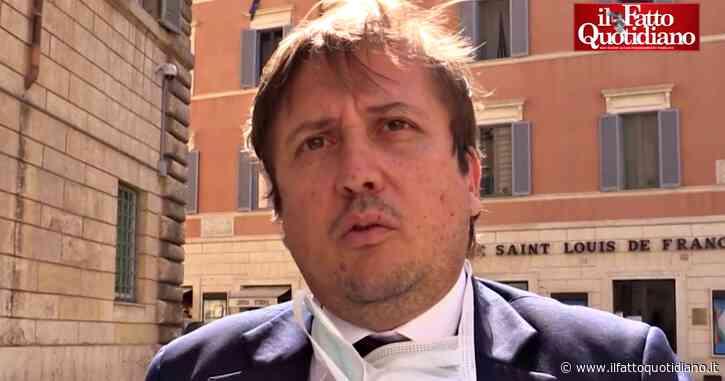 """Coronavirus, sparite le mappe più """"scomode"""" sul contagio a Milano. Viceministro Sileri: """"I dati devono essere trasmessi con più accuratezza"""""""