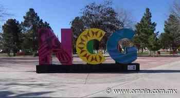"""Dejan """"entambado"""" en Nuevo Casas Grandes - Omnia"""