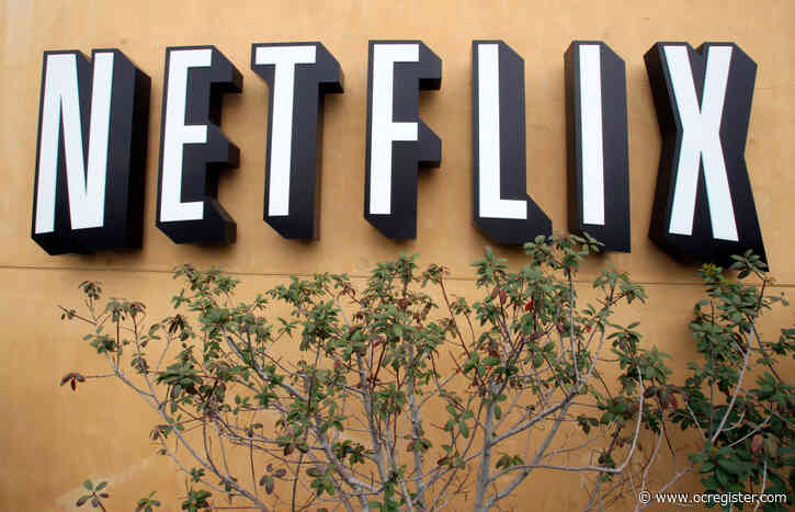 Paying for Netflix but not watching? Company to cancel inactive accounts