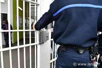 Faits divers - Un détenu de la prison de Saran s'évade en profitant d'une permission de sortie pour assister à un enterrement - La République du Centre