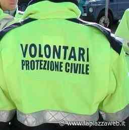 Coronavirus, Vigonza: gruppo protezione civile consegna mascherine - La PiazzaWeb - La Piazza
