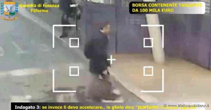 """Sicilia, gli arrestati per le tangenti nella sanità: """"Sei il quarto che piazza il puparo Gianfranco Miccichè con un teatrino palermitano"""""""