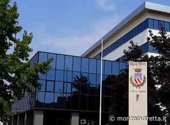 Lissone: uffici comunali aperti su appuntamento - Monza in Diretta