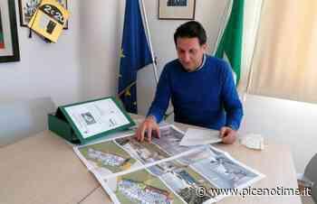 Monteprandone, riparte iter tecnico per realizzazione nuovo asilo nido - picenotime