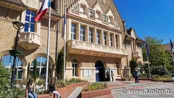 Tergnier : politique, dans les starting blocks pour le second tour des élections municipales - L'Union