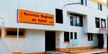 Alcaldes distritales de Ascope exigen apoyo a la región - La Industria.pe