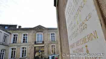 Fresnes-sur-Escaut: il avait menacé un gamin de treize ans avec un fusil - La Voix du Nord
