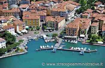 Iseo tra i firmatari dell'appello per salvare i gioielli turistici d'Italia - Strategie Amministrative