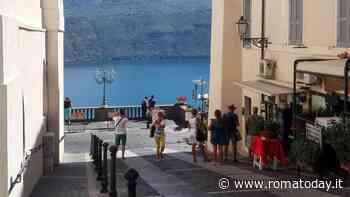 Castel Gandolfo: tornano i parcheggi a pagamento, ecco perché