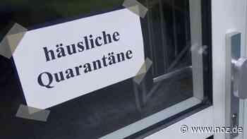 Grundschüler aus Bunde in Quarantäne: Lehrerin aus dem Emsland mit Coronavirus infiziert CC-Editor öffnen - Neue Osnabrücker Zeitung