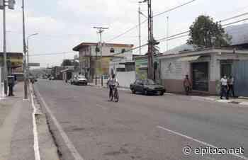 Familias de Yaritagua emprenden negocios para sobrevivir a crisis económica - El Pitazo