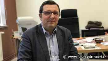 Laventie : douze cas de Covid-19 dépistés à la maison Saint-Jean, trois décès, trois guérisons et six patients - La Voix du Nord