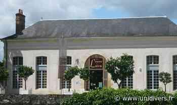 Musée de la marine de Loire Chateauneuf-sur-loire 16 mai 2020 - Unidivers