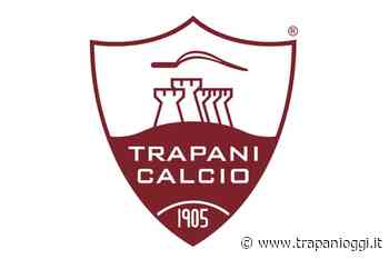 Trapani Calcio, si riparte? - Trapanioggi.it