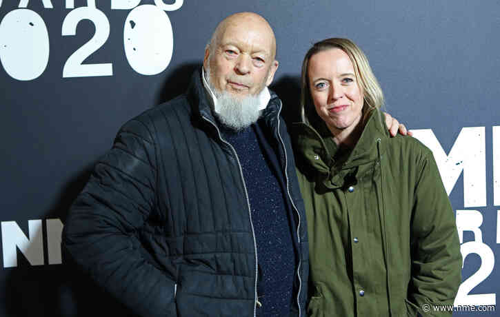 Emily Eavis to announce broadcast plans for cancelled Glastonbury 2020 weekend next week