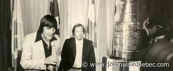 La dynastie du CH des années 1970 en vedette à TVA Sports