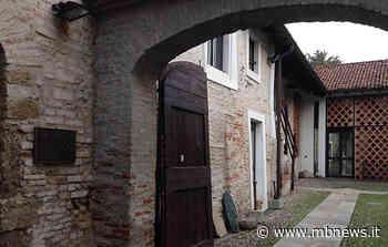 """Biassono, Museo """"Carlo Verri"""": porte aperte dal 30 maggio con un nuovo dipinto - MBnews"""