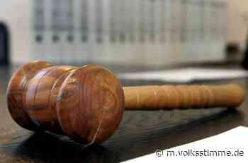 Privatdetektiv schnüffelt im Ameos-Klinikum - Volksstimme