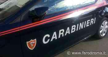 Individuati gli autori di una rapina violenta a Porto San Giorgio - Farodiroma