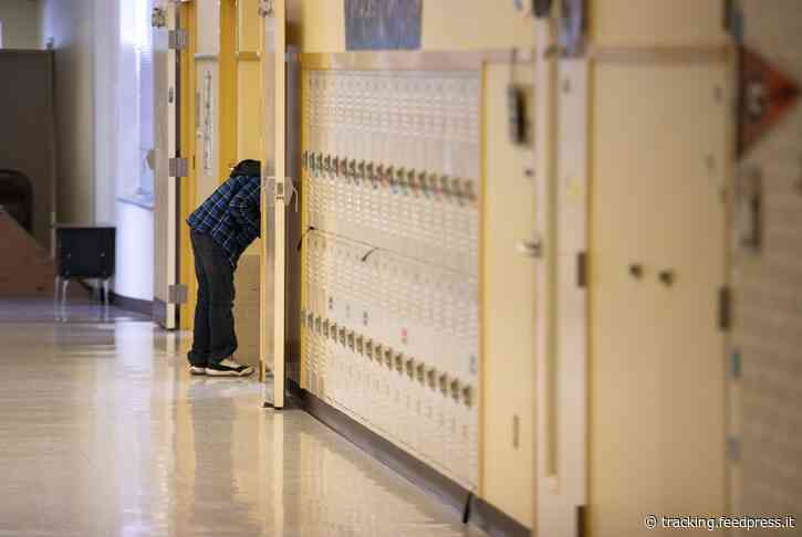 Federal cash infusion will start reaching Texas school districts in June