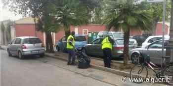 Spazzamento strade: controlli a Porto Torres - Alguer.it