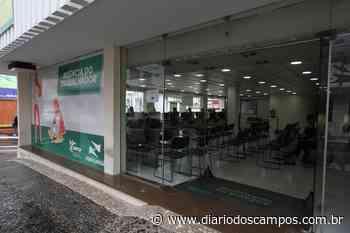 Diário dos Campos | Agência do Trabalhador de Ponta Grossa anuncia vagas para terça-feira (19) - Diário dos Campos