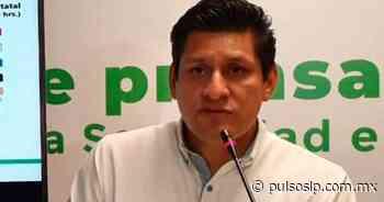 Dos nuevos casos de Covid en un día en Ciudad Valles - Pulso de San Luis