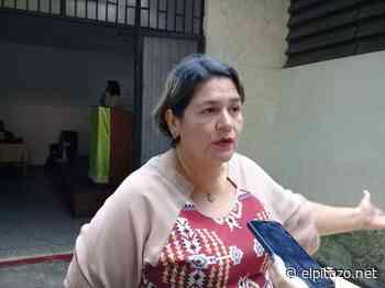 Barinas | Gremio de enfermeros advierte sobre posible ausentismo laboral - El Pitazo