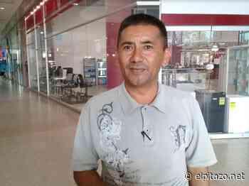 """Sindicalista: """"Autoridades intimidan con el Sebin a trabajadores sanitarios en Barinas"""" - El Pitazo"""