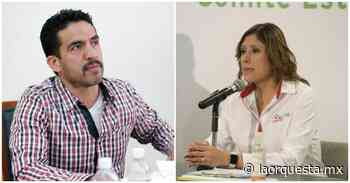 Matehuala se ceñirá a regreso escalonado de actividades, asegura Salud - La Orquesta