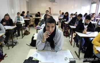 Les concours aux grandes écoles pourront bien se dérouler à Villepinte - Le Parisien