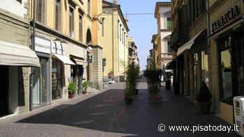 Pontedera e commercio: buono da 10 euro a persona da spendere nei negozi non alimentari - PisaToday