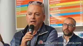 """SERIE C - Boschi (Pres. Pontedera): """"B a 40 squadre, 50% di possibilità. Lega Pro diventi semiprofessionistica"""" - Tutto Calcio Catania"""