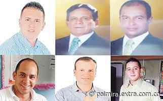 Ediles de Bugalagrande no serían suspendidos | Palmira - Tuluá - Extra Palmira