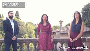 Visita anticipata al Museo Civico di Asolo: aperto da sabato, guide gratis, nuovo terrazzo panoramico - Qdpnews.it - notizie online dell'Alta Marca Trevigiana
