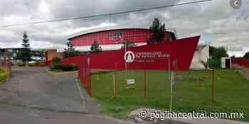 Universidad de Irapuato se niega a llegar a acuerdos para pago de colegiaturas: padres de familia - Página Central