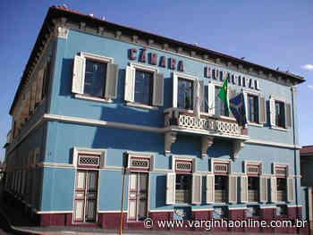 Câmara de Varginha promove campanha de arrecadação de donativos para instituições sociais - Varginha Online