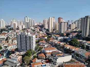 Prefeitura de Varginha anuncia barreira sanitária para quem vem de São Paulo - Varginha Online