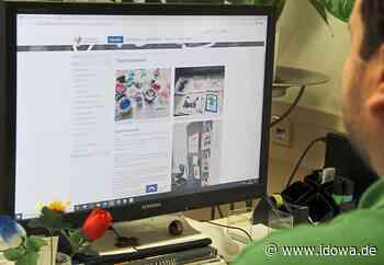 Landau an der Isar: Kommunale Jugendpflegerin resümiert das Projekt Landolfing online - Dingolfinger Anzeiger