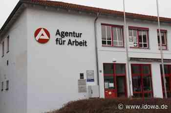 Landau: Bombendrohung im Arbeitsamt: Täter ermittelt - Straubinger Tagblatt