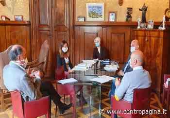 Osimo, investimenti sul patrimonio esistente: insediato il gruppo di lavoro - Centropagina