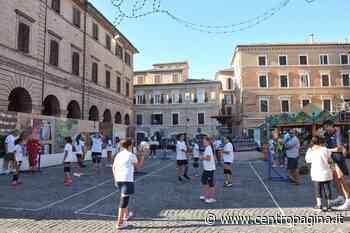 Lo sport come educazione, il Comune di Osimo chiede progetti alle associazioni per l'estate - Centropagina