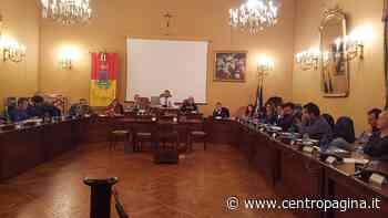 Osimo, le Civiche chiedono zero tasse, il sindaco: «Mancano un milione e mezzo di entrate per il Covid» - Centropagina