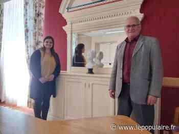 Politique - En Haute-Vienne, les passations « main dans la main avec le maire » ne sont pas toujours la règle après les municipales - lepopulaire.fr