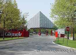"""Controlli presso il centro commerciale """"Il Girasole"""" di Lacchiarella - Vigevano24.it"""