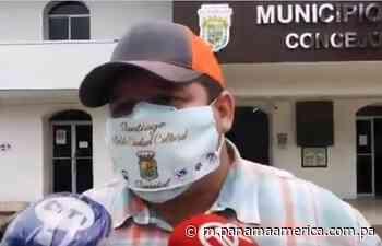 Decretan Ley Seca en el distrito de Santiago de Veraguas por un mes - Panamá América