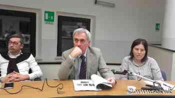 Eboli, consiglio comunale sulla ripartenza: le proposte di MdP-LeU - SeiTV