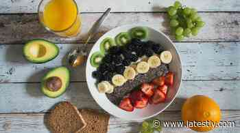 Health & Wellness News | ⚡Five Foods You Should Eat For Bely Fat Loss & Weight Loss - LatestLY