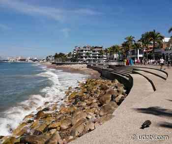 Agencias de viajes de Puerto Vallarta trabajarán con grupos nacionales - UDG TV