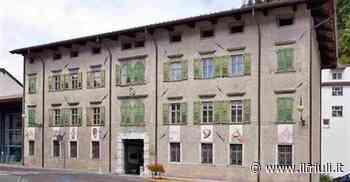 Riapre il Museo Gortani a Tolmezzo - Il Friuli
